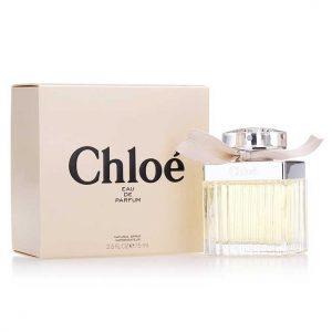 Chloé Chloé perfumes