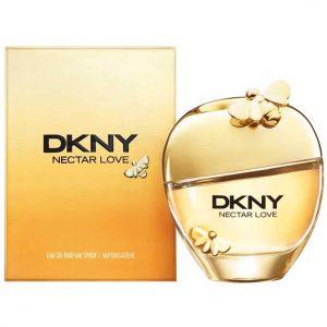 DKNY-Be-Desired perfumes