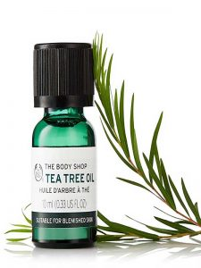 Diluted-Tea-Tree-Oil-For-Acne-Scars