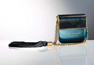 Marc-Jacobs-Decadence perfumes