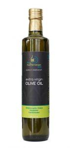 Tea-Tree-Oil-With-Virgin-Olive-Oil-486x1024