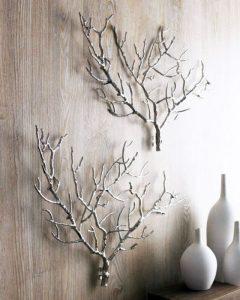 Homemade Wall Decoration Ideas
