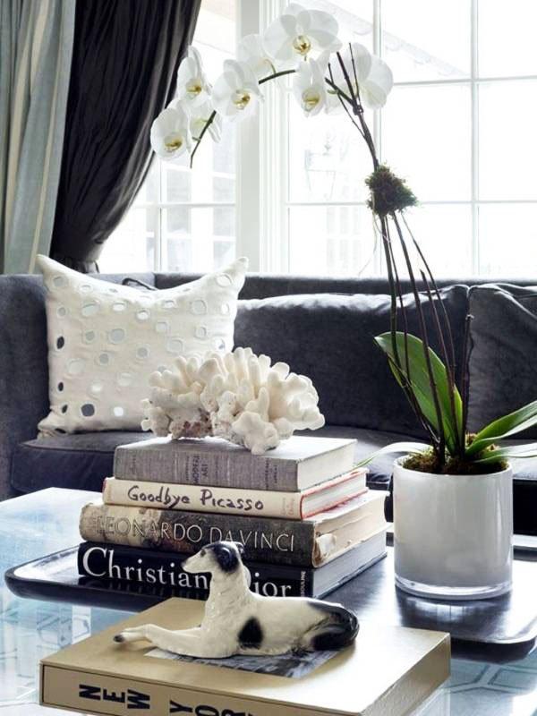 modern home decor ideas on a budget