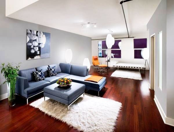 What Are The Different Home Decorating Styles