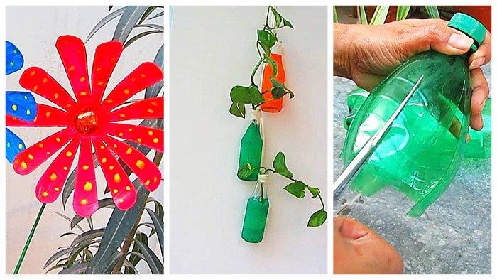 Garden Decoration Ideas Homemade - house decorating ideas