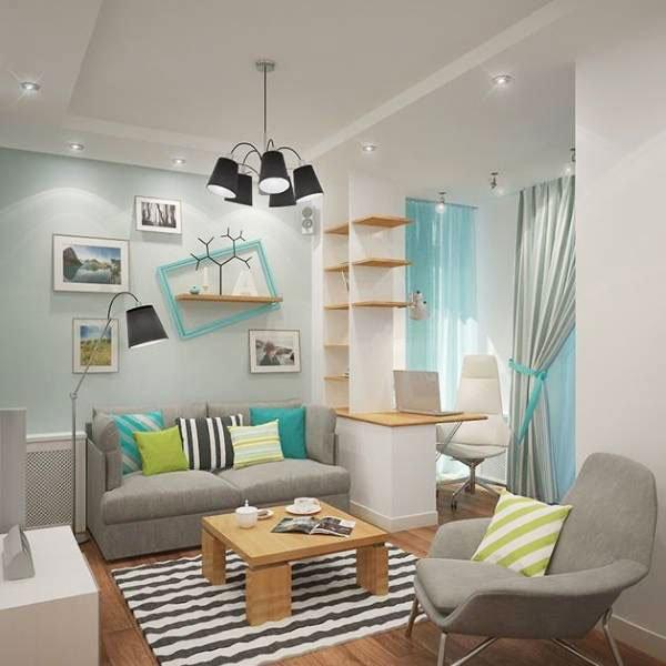diy modern home decor ideas