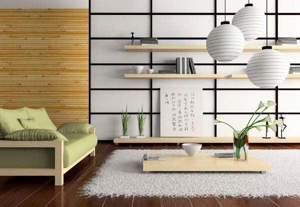 modern home decor ideas gallery