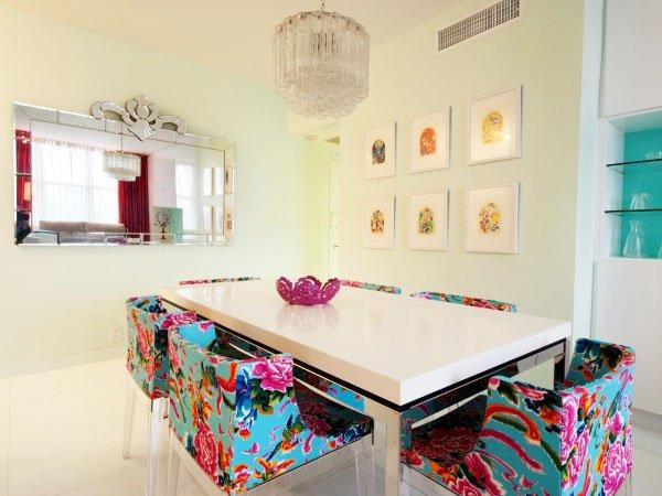 modern home decor ideas house