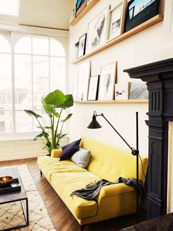 modern home decor ideas photos