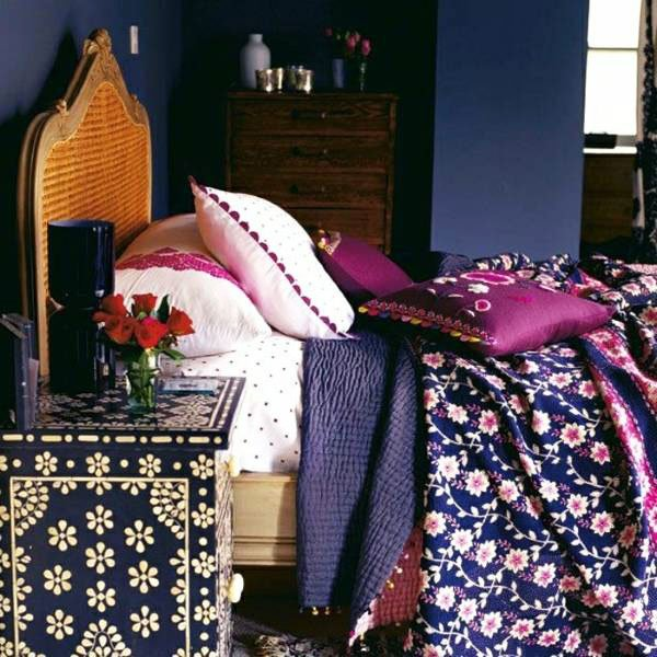 Moroccan Home Decor Ideas