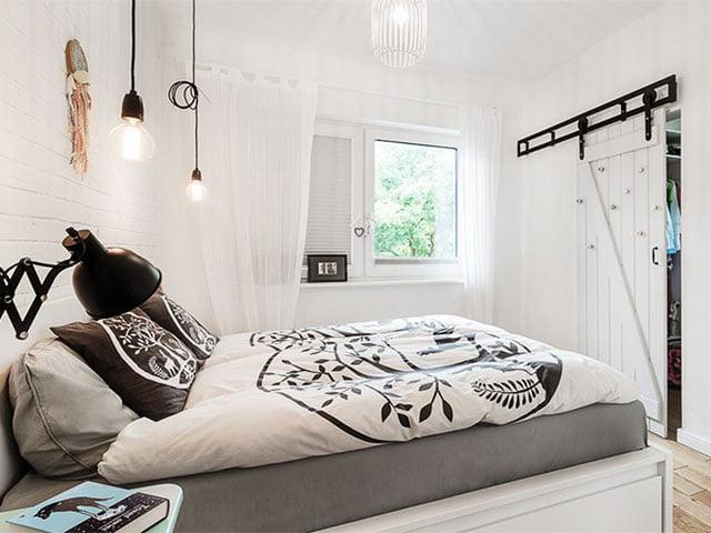 Scandinavian-style-bedroom-bed-options