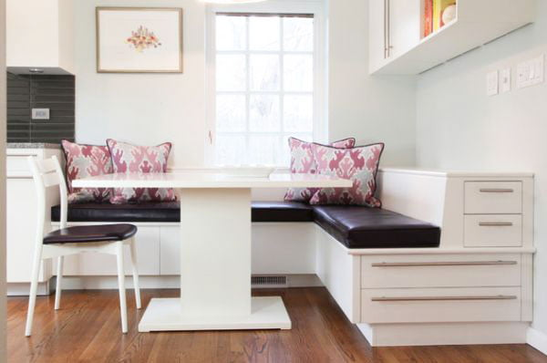 Side-drawers-for-storing-things