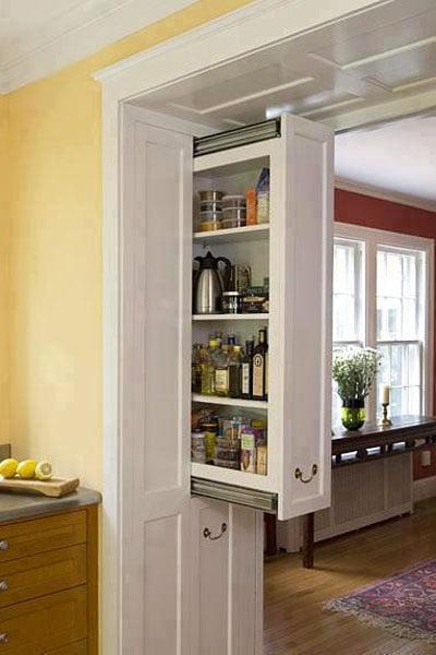 Storage-compartment-in-the-doorway