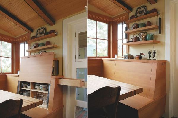 There-are-a-lot-of-useful-things-in-the-back-of-the-kitchen-corner