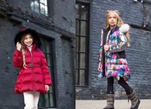 What Outerwear For Girls In Fashion In The Spring-summer Season Of 2019 - Fashion Tips For Teenage Girl
