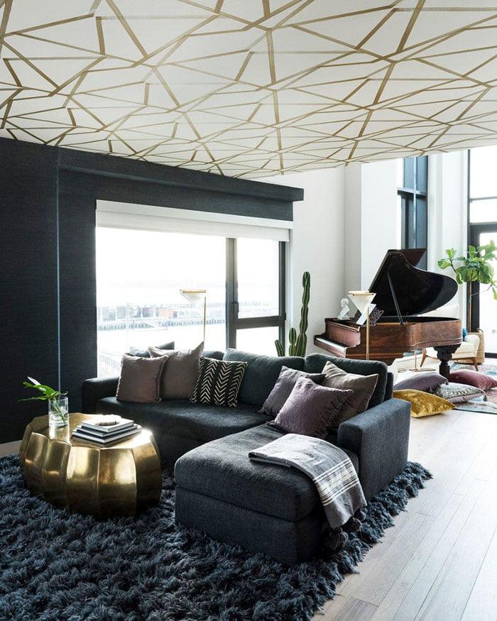 home decor trends 2019 pinterest