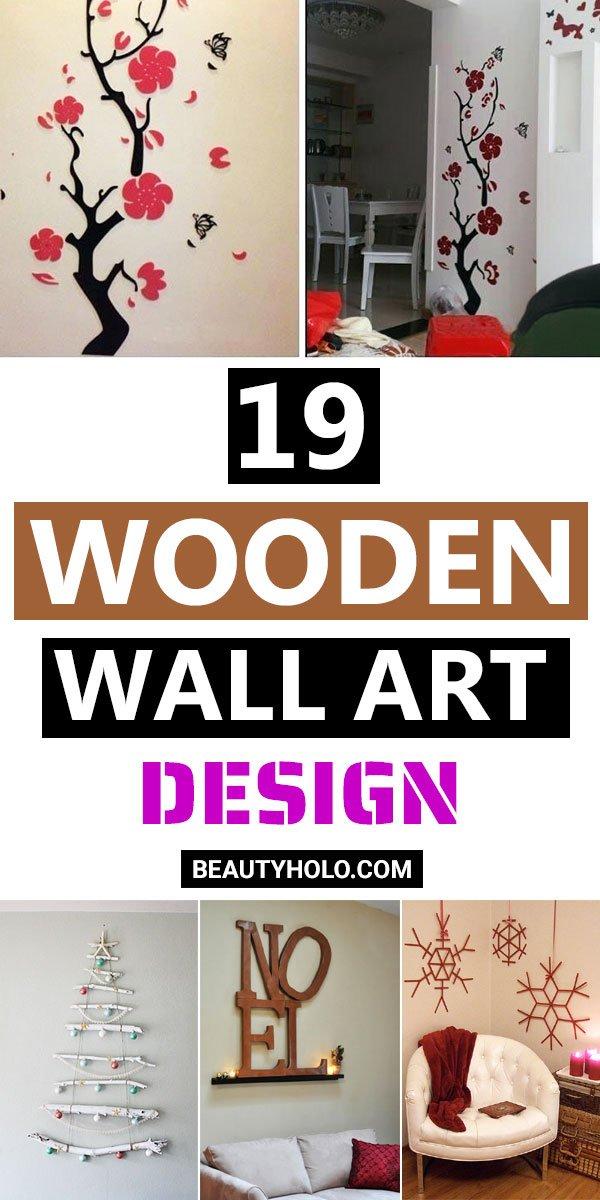 homemade-wall-decoration-ideas