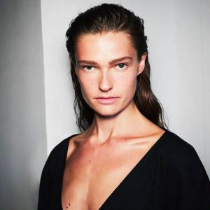 makeup nude - Fashionable Makeup