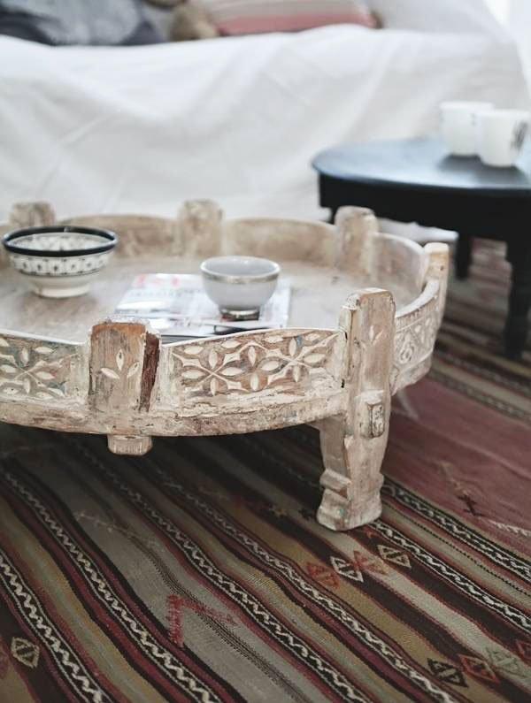 modern moroccan fashion