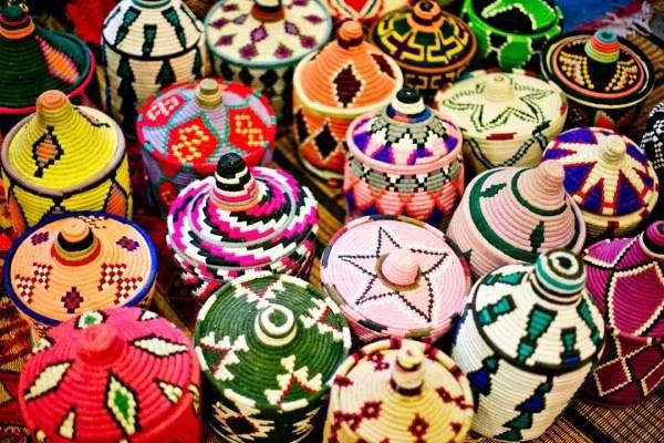 moroccan home decor ideas budget