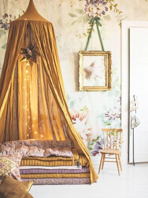 moroccan style home decor ideas
