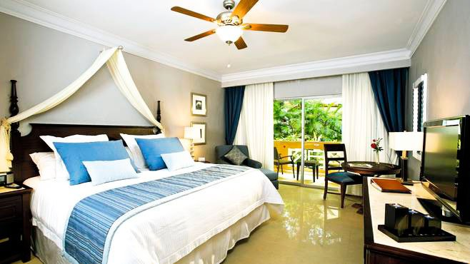 scandinavian style bedroom quality