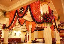 wedding-house-decoration