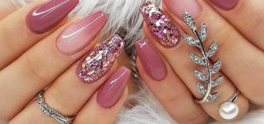 Wedding-Nails-art