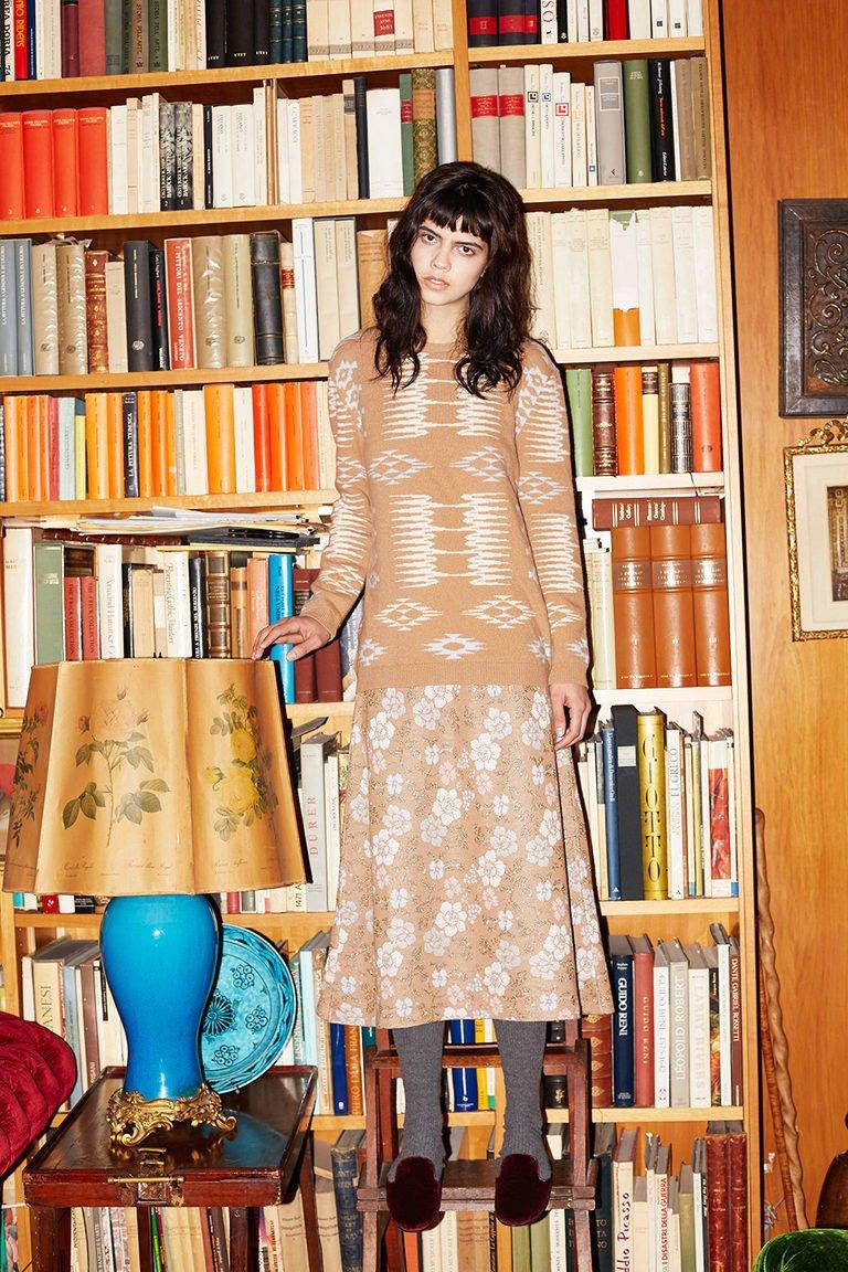 colors couture dresses