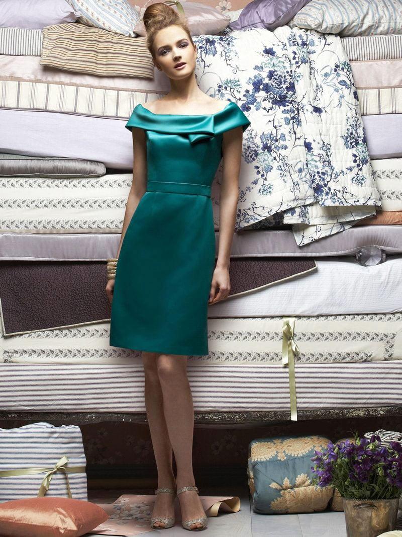 dress patterns for ladies