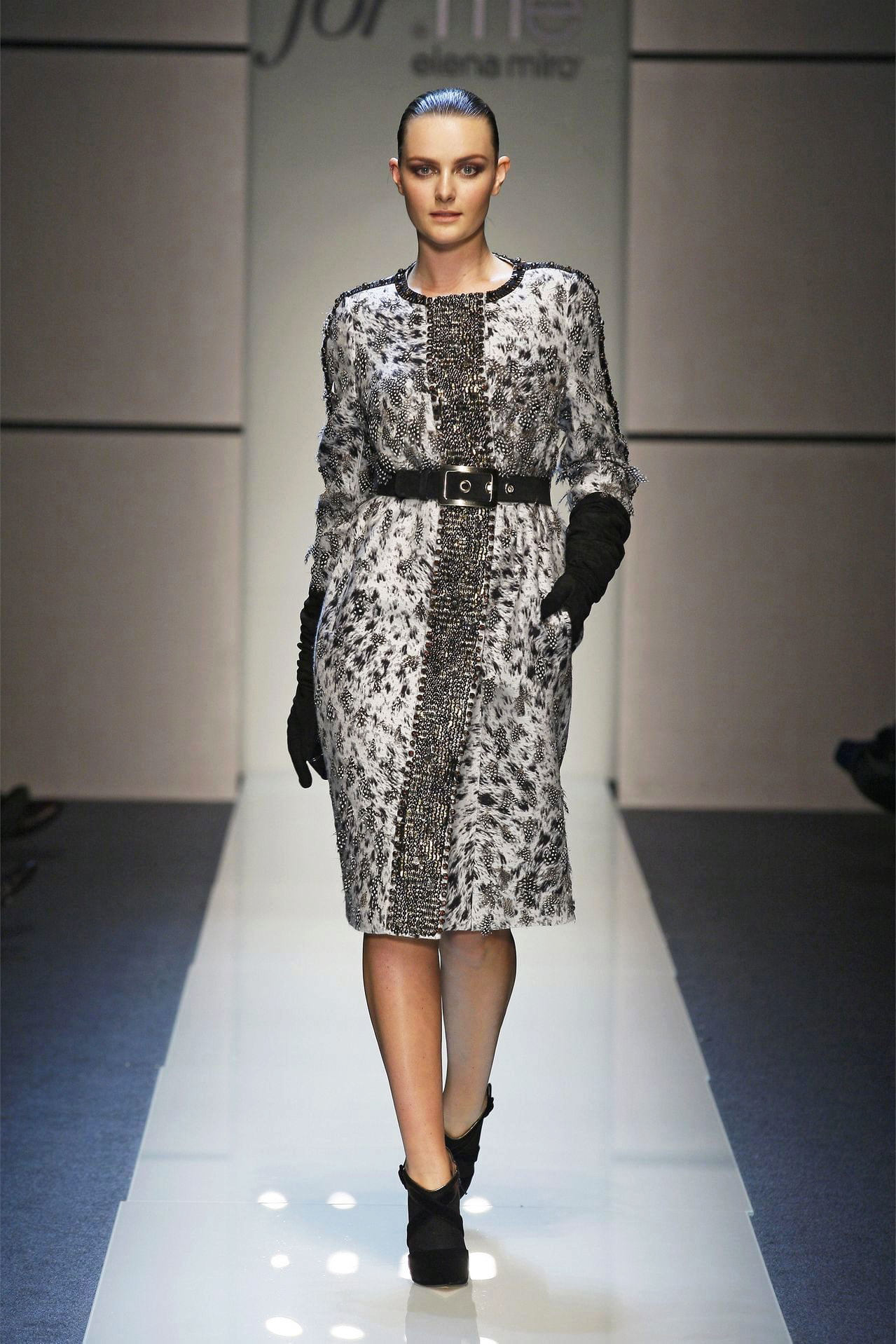 dresses for big woman