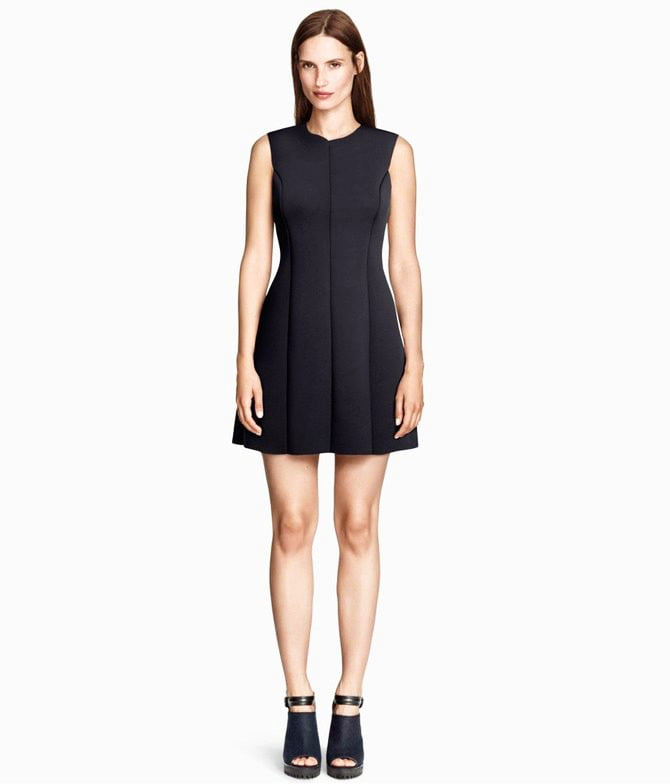 sports dresses for ladies