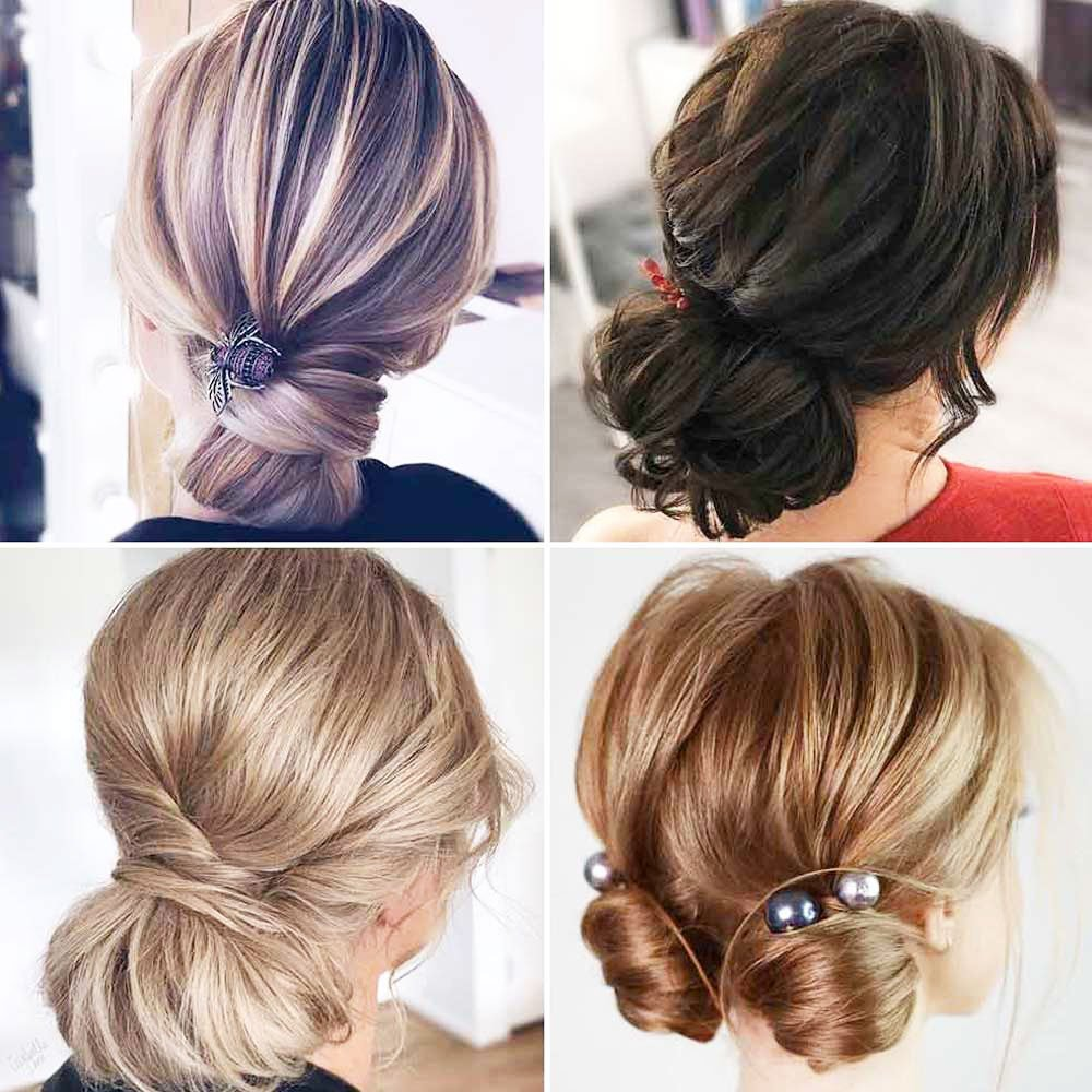 Homecoming Hairstyles Half Up Half Down