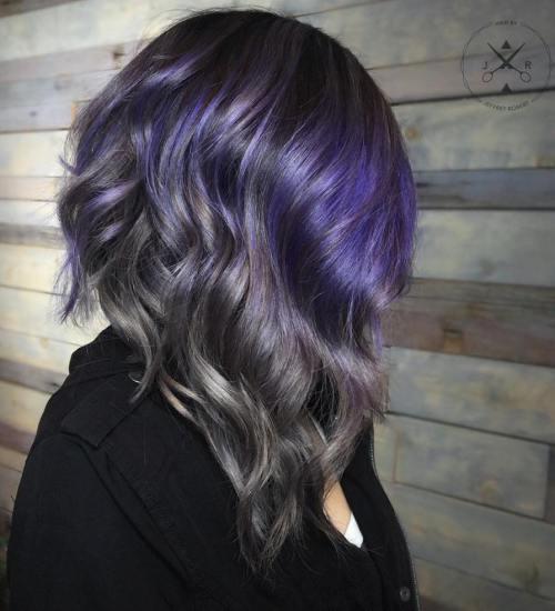 16-black-gray-and-purple-wavy-lob
