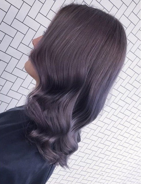 18-soft-ash-violet-brown-ombre