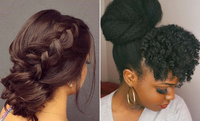21-Homecoming-Hairstyles