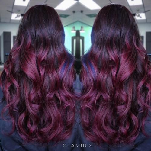 3-long-burgundy-ombre-hair
