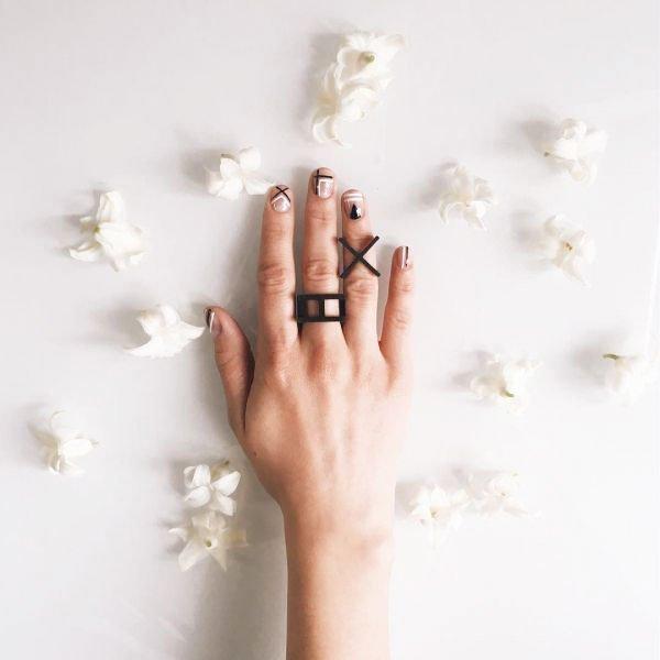 31 Best Gel Nails ideas