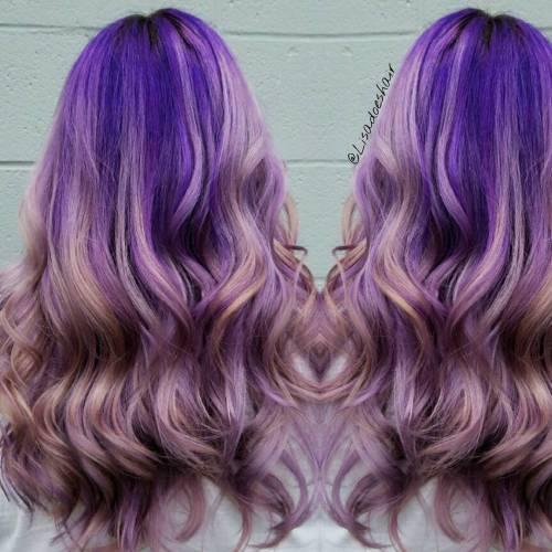5-pastel-purple-ombre-hair