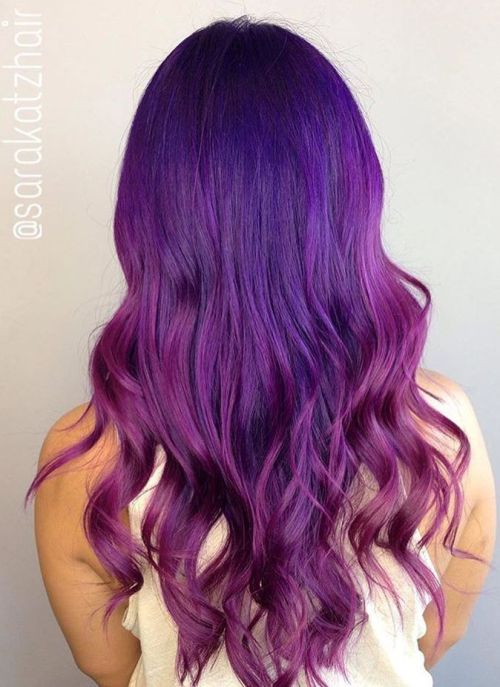 6-purple-and-violet-ombre-hair