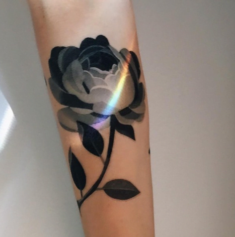 73 Simple Best Aesthetic Tattoos Images In 2020 (13)