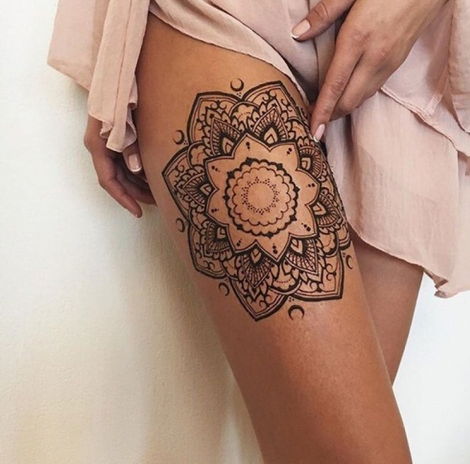 73 Simple Best Aesthetic Tattoos Images In 2020 (33)