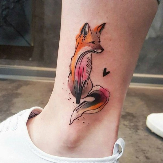 73 Simple Best Aesthetic Tattoos Images In 2020 (52)