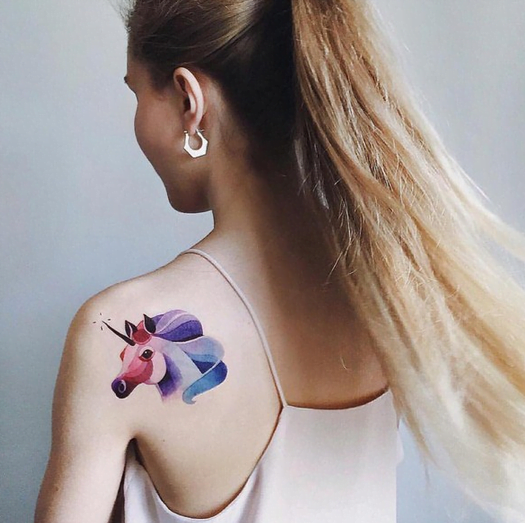 73 Simple Best Aesthetic Tattoos Images In 2020 (66)