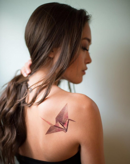 73 Simple Best Aesthetic Tattoos Images In 2020 (67)
