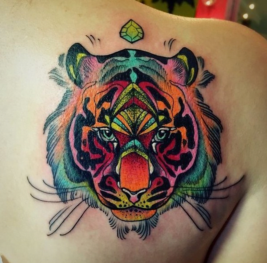 73 Simple Best Aesthetic Tattoos Images In 2020 (72)