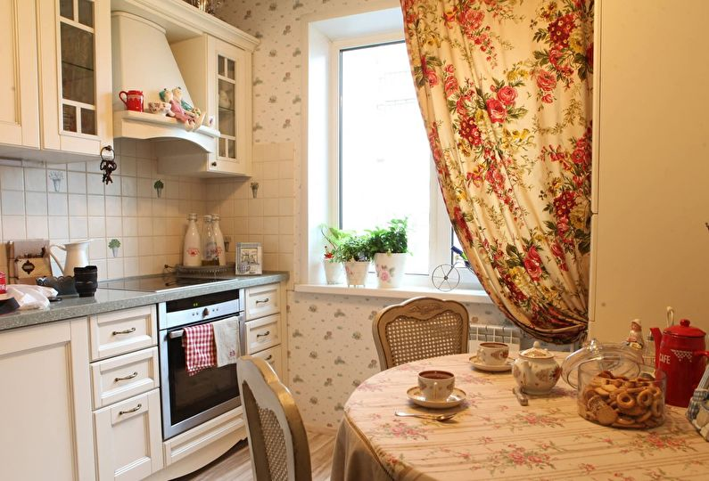 Attractive Small Kitchen Ideas On A Budget For Tiny Houses (6)