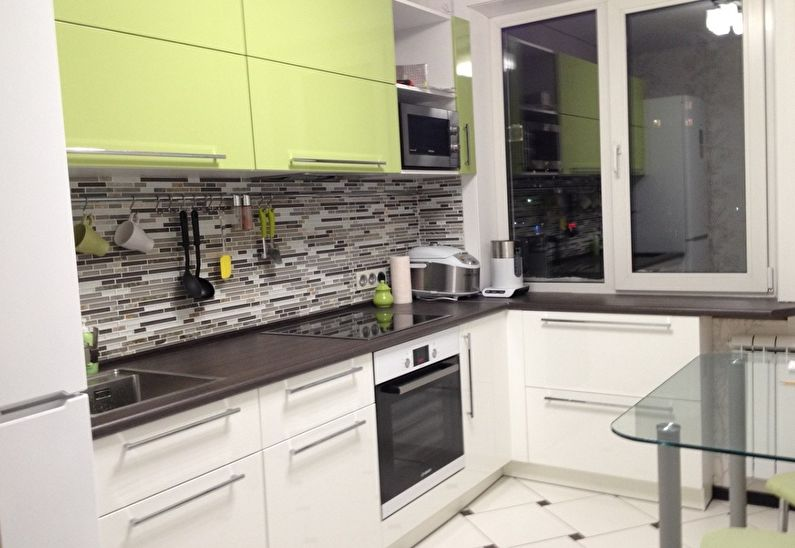 Attractive Small Kitchen Ideas On A Budget For Tiny Houses (65)