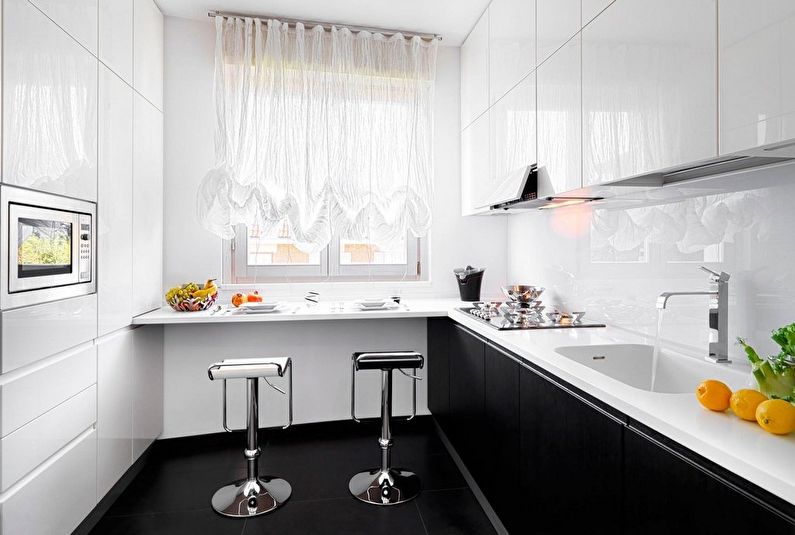 Attractive Small Kitchen Ideas On A Budget For Tiny Houses (67)