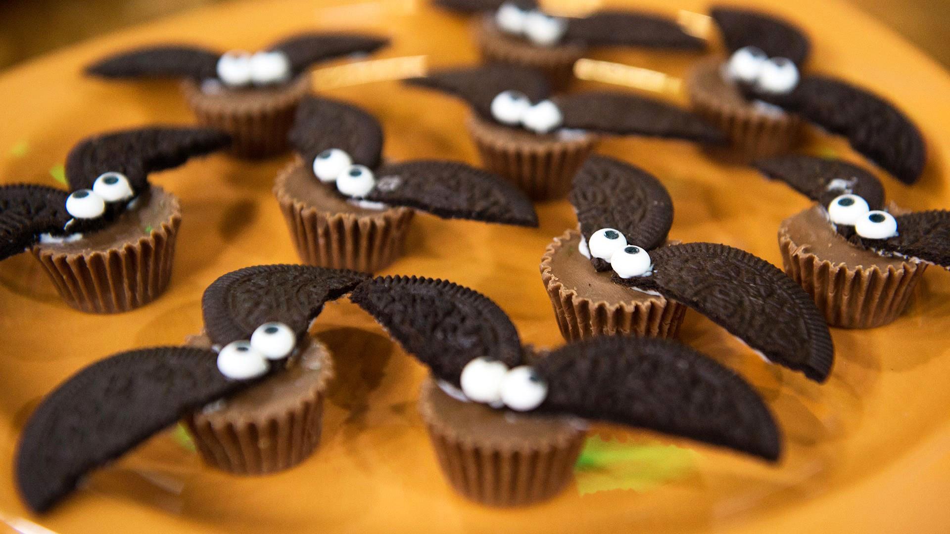 halloween cookies pillsbury - halloween cookies pinterest - halloween cookies walmart